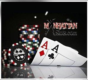 casino-swap.com Manhattan Slots Casino Rtg No Deposit Bonus