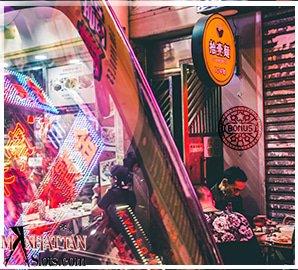 Manhattan Slots Casino Rtg No Deposit Bonus  casino-swap.com