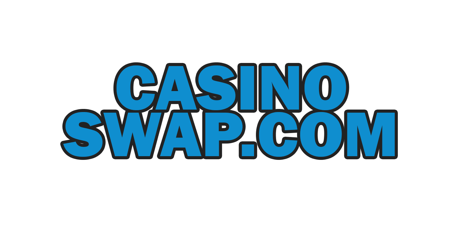 Best Rated Online Casinos Get Your Free Bonus Codes